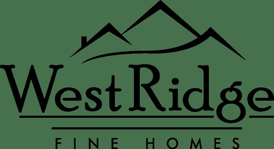 west-ridge-fine-homes-logo-black